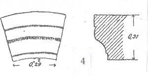 מעוז 1995, לוח 79.4 © <i> synagogues.kinneret.ac.il </i>