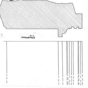 מעוז 1995, לוח 18.3 © <i> synagogues.kinneret.ac.il </i>