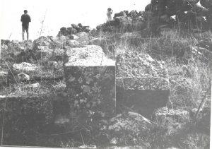מעוז 1995, לוח 48.3 © <i> synagogues.kinneret.ac.il </i>
