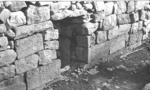 מעוז 1995, לוח 127.3 © <i> synagogues.kinneret.ac.il </i>