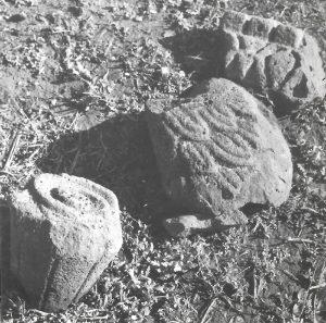 מעוז 1995 © <i> synagogues.kinneret.ac.il </i>