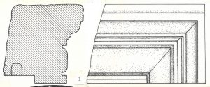 מעוז 1995, לוח 18.1 © <i> synagogues.kinneret.ac.il </i>