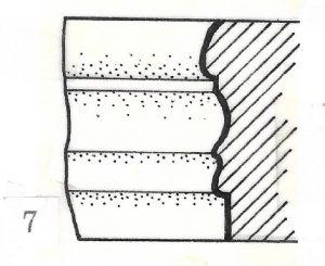 מעוז 1995, לוח 116.7 © <i> synagogues.kinneret.ac.il </i>