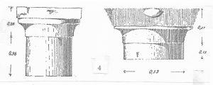 מעוז 1995, לוח 86.4 © <i> synagogues.kinneret.ac.il </i>