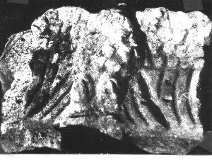 מעוז 1995, לוח 84.2, צילום שי שוויג © <i> synagogues.kinneret.ac.il </i>