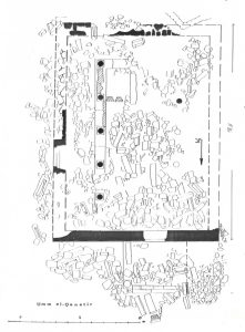 מעוז 1995, לוח 78.1 © <i> synagogues.kinneret.ac.il </i>