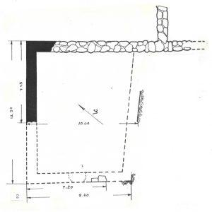 מעוז 1995, לוח 47.2 © <i> synagogues.kinneret.ac.il </i>